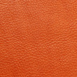 vivid orange lather background