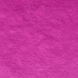 intense pinkish purple  handmade paper