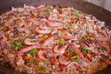 frutos do mar 02