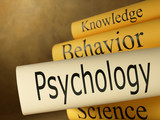 Psychology books - Introduction to psychology