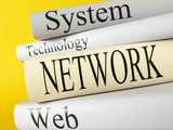 Network - book - Introduction to network