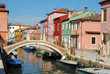 Homes of Laguna - Venice - Italy 421