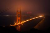Fototapete San francisco - California - Stadt allgemein