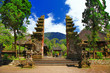 mysteriouse balinese temples