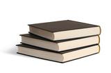Bücher 121