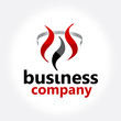 Business Company Logo