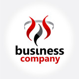 Business Company Logo