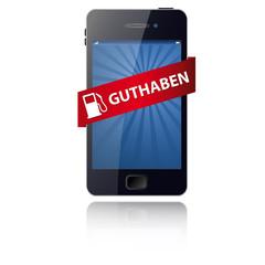 smartphone_strahlen_blau_guthaben