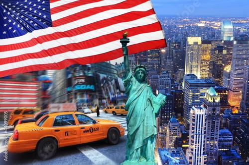 Fototapeten,new york,york,statuen,freiheit