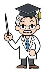 Professor Show