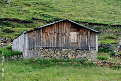 wooden house , karadeniz , black sea  , turkey