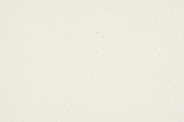 和風の紙の背景
