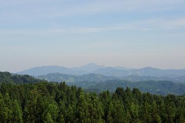 Mt-Yoneyama