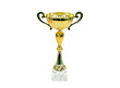 Gold cup