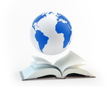 Global and internet based education