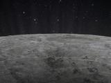Lunarsurface