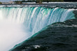 Horseshoe Fall, Niagara