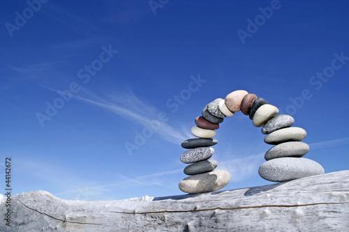 Balance Bogen - 44142672
