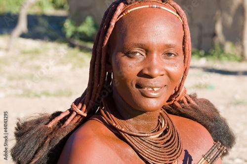 Fototapeten,frau,portrait,gesicht,tribe