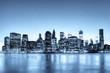 Fototapeten,york,new york city,nacht,abend