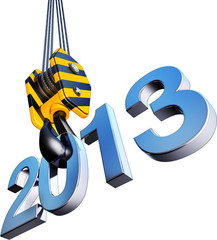 konjunktur 2013