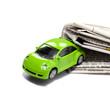 vente de voiture dans les quotidien hebdomadaire