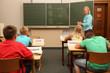 Heterogenität im Klassenzimmer