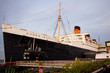 Historic Queen Mary - 44160228
