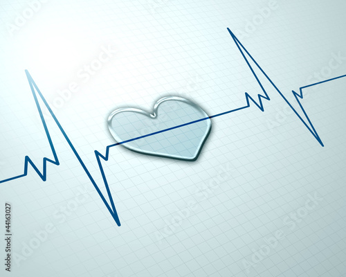 Image of hearbeat