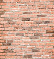 pattern of modern style decorative stone wall surface