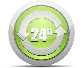 24h button