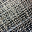 Construction steel mesh