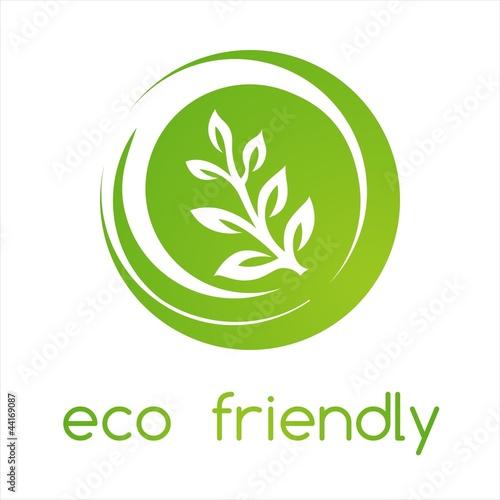 Eco friendly festivals essay