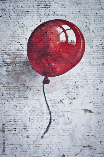 red baoon 1 © Karolina