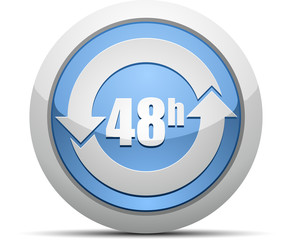 48h button