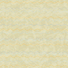 EPS10 vintage grunge old seamless pattern. Vector texture.