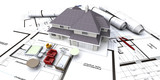 House planning - 44196014