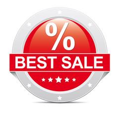 best sale icon button