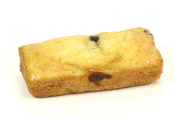 gâteau fourré