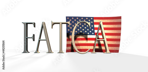 FATCA/Flag