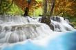 Fototapeten,wasserfall,landschaft,natur,frühling