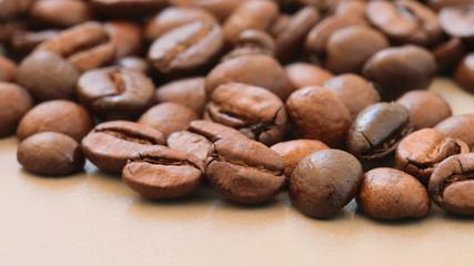 Kaffeebohnen-1870b1