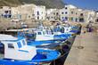 Marettimo - Sicily - Italy