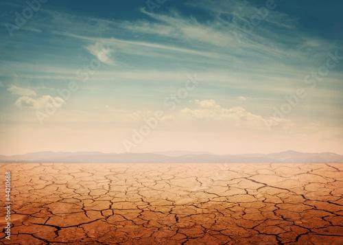 Desert - 44210688