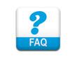 Boton cuadrado blanco FAQ