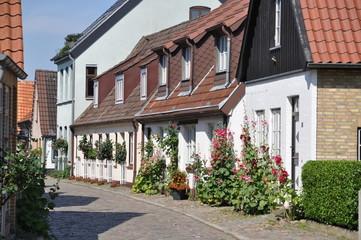 Holm in Schleswig