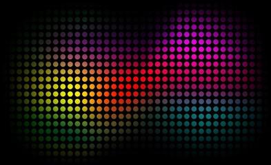 discokugel 2108a