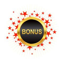 Star bonus