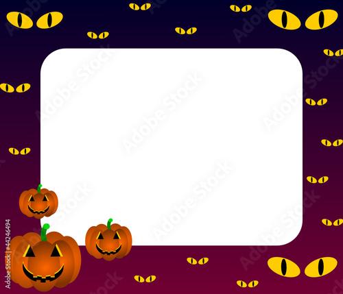 ppt 背景 背景图片 边框 模板 设计 相框 400_343