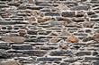 Fototapeten,backstein,wand,textur,steinwand
